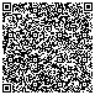QR-код с контактной информацией организации ФЕДЕРАЛЬНЫЙ ЛИЦЕНЗИОННЫЙ ЦЕНТР ПРИ РОССТРОЕ РОССИИ