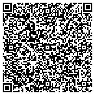 QR-код с контактной информацией организации ФОНД ИМУЩЕСТВА НОВОСИБИРСКОЙ ОБЛАСТИ