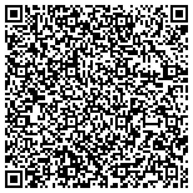 QR-код с контактной информацией организации КИРОВСКОГО РАЙОНА ОТДЕЛ ЗАГС УПРАВЛЕНИЕ НОВОСИБИРСКОЙ ОБЛАСТИ
