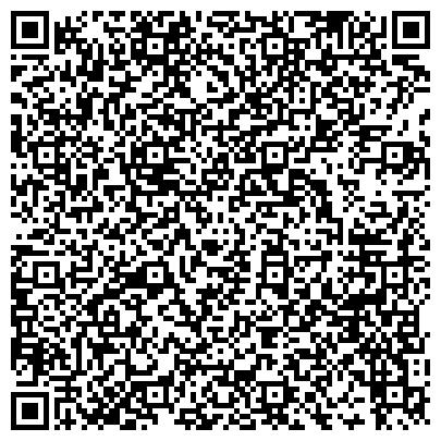 QR-код с контактной информацией организации УПРАВЛЕНИЕ ПО ДЕЛАМ ЗАГСОВ