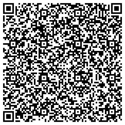 QR-код с контактной информацией организации ЗАЕЛЬЦОВСКОГО района парк культуры и отдыха