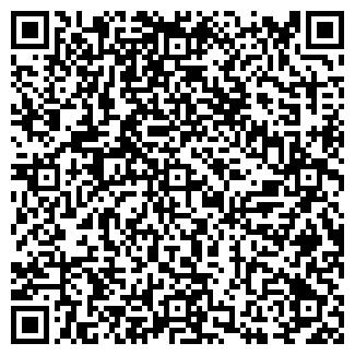 QR-код с контактной информацией организации ТИТАН ЧПУП