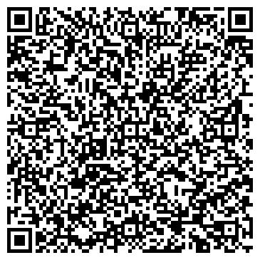 QR-код с контактной информацией организации УЧАСТОК ПРОИЗВОДСТВЕННЫЙ