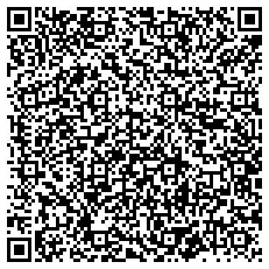 QR-код с контактной информацией организации СОВЕТСКОГО РАЙОНА УПРАВЛЕНИЕ ПО ДЕЛАМ ГО И ЧС
