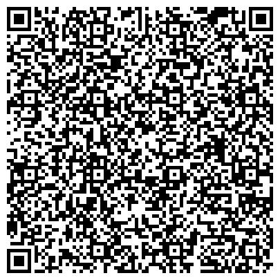 QR-код с контактной информацией организации ИСТОК ШКОЛА БЕЗОПАСНОСТИ ВСЕРОССИЙСКОЕ ОБЩЕСТВЕННОЕ ОБЪЕДИНЕНИЕ, МОУ