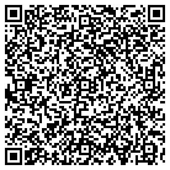 QR-код с контактной информацией организации ПОЖАРНАЯ ЧАСТЬ № 2