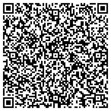 QR-код с контактной информацией организации СОВРЕМЕННЫЕ ТЕХНОЛОГИИ БЕЗОПАСНОСТИ