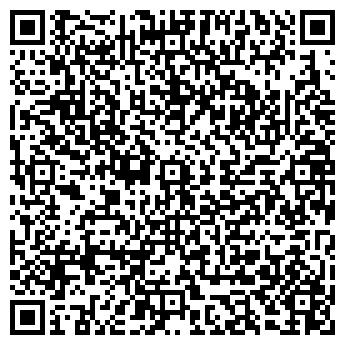QR-код с контактной информацией организации СТБ-СТРОЙСЕРВИС