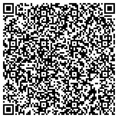 QR-код с контактной информацией организации № 1 ОТРЯД ПОЖАРНОЙ ОХРАНЫ РОССИИ НСО УГПС МЧС