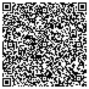 QR-код с контактной информацией организации № 2 ОТРЯД ПОЖАРНОЙ ОХРАНЫ