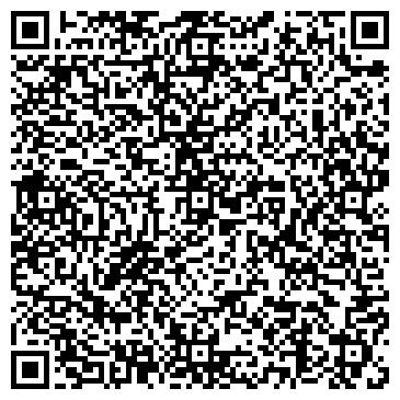 QR-код с контактной информацией организации № 6 ОТРЯД ПОЖАРНОЙ ОХРАНЫ РОССИИ УГПС МЧС