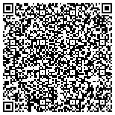 QR-код с контактной информацией организации № 7 ОТРЯД ПОЖАРНОЙ ОХРАНЫ РОССИИ НСО УГПС МЧС