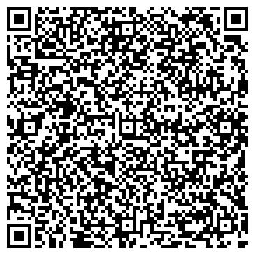 QR-код с контактной информацией организации № 7 УГПС МЧС НОВОСИБИРСКОЙ ОБЛАСТИ