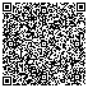 QR-код с контактной информацией организации № 8 ОТРЯД № 2 УГПС
