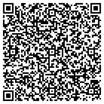 QR-код с контактной информацией организации № 24 ОТРЯД № 2 УГПС