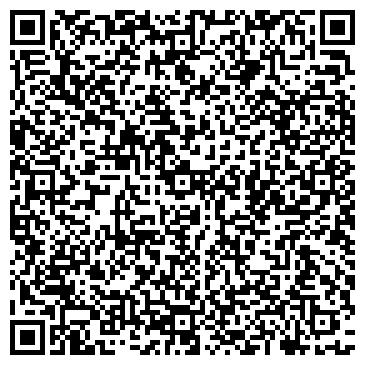 QR-код с контактной информацией организации ЗАВОД СЫРОДЕЛЬНЫЙ ОШМЯНЫ ОАО