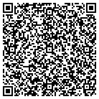 QR-код с контактной информацией организации ДЕЛЬТАТЕХСЕРВИС, ООО