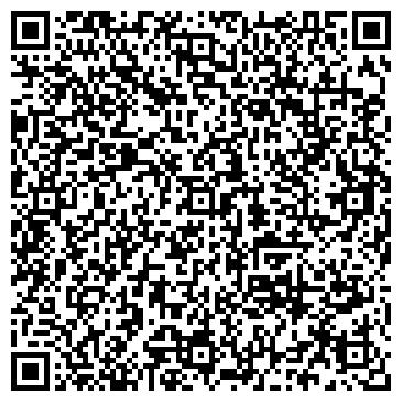 QR-код с контактной информацией организации ПРИБОРСИСТЕМКОМПЛЕКС, ООО