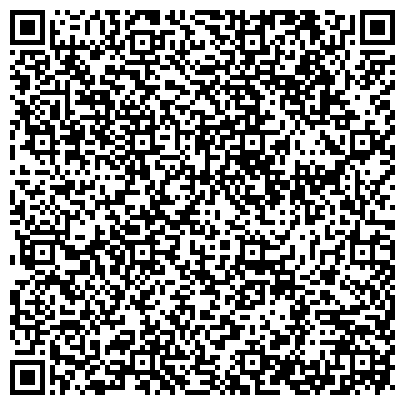 QR-код с контактной информацией организации УПРАВЛЕНИЕ ГОСУДАРСТВЕННОЙ ПРОТИВОПОЖАРНОЙ СЛУЖБЫ УВД Г. НОВОСИБИРСКА