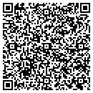 QR-код с контактной информацией организации 01 ЦЕНТР