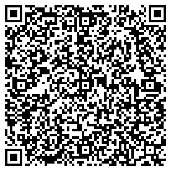 QR-код с контактной информацией организации НОВОСИБИРСКОЙ ОБЛАСТИ ИЗБИРАТЕЛЬНАЯ КОМИССИЯ
