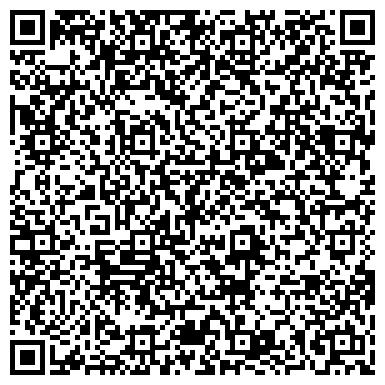 QR-код с контактной информацией организации СИБИРСКОЕ ОКРУЖНОЕ УПРАВЛЕНИЕ ПО ГОСУДАРСТВЕННЫМ РЕЗЕРВАМ