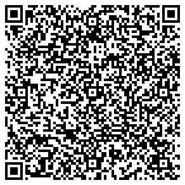 QR-код с контактной информацией организации ИНТЕГРАЛЬНАЯ ЭЛЕКТРОНИКА, ЗАО