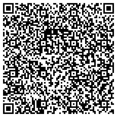 QR-код с контактной информацией организации НОВОСИБИРСКАЯ ДИСТАНЦИЯ ЛЕСОЗАЩИТНЫХ НАСАЖДЕНИЙ ЗСЖД
