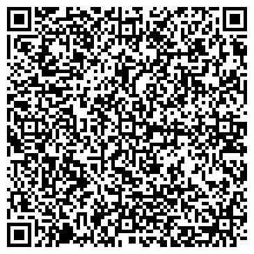 """QR-код с контактной информацией организации ООО """"Центр ЭПГ"""""""