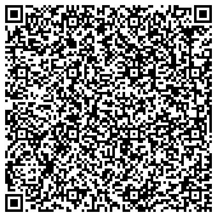 QR-код с контактной информацией организации ГЛАВНОЕ УПРАВЛЕНИЕ ФЕДЕРАЛЬНОЙ СЛУЖБЫ ИСПОЛНЕНИЯ НАКАЗАНИЙ ПО НОВОСИБИРСКОЙ ОБЛАСТИ