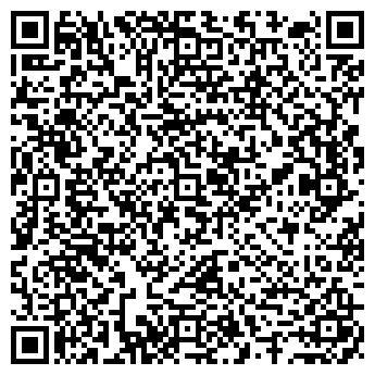 QR-код с контактной информацией организации АКАДЕМКОЛЛЕГИЯ