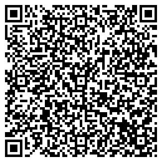 QR-код с контактной информацией организации БОЙКО Т.А.