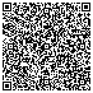 QR-код с контактной информацией организации КА ВАШ АДВОКАТ