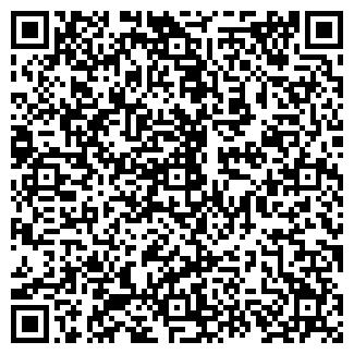 QR-код с контактной информацией организации ДАНИЛИН Ю.К.
