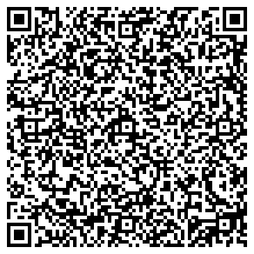 QR-код с контактной информацией организации ЖЕЛЕЗНОДОРОЖНАЯ КОЛЛЕГИЯ АДВОКАТОВ