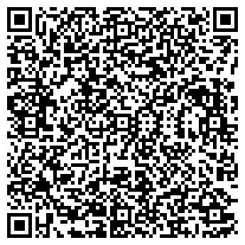 QR-код с контактной информацией организации ЖУРАВСКИЙ С.О.