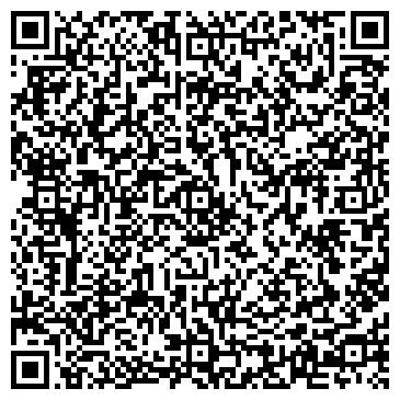 QR-код с контактной информацией организации ЗАЕЛЬЦОВСКИЙ ПРАВОВОЙ ЦЕНТР
