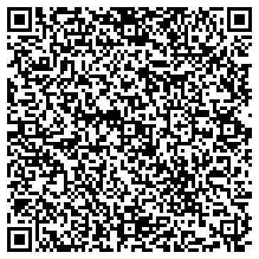 QR-код с контактной информацией организации КИРОВСКАЯ КОЛЛЕГИЯ АДВОКАТОВ