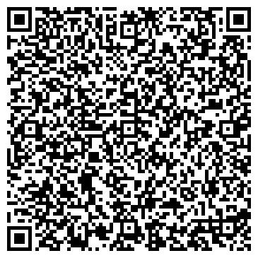 QR-код с контактной информацией организации ЛЕНИНСКАЯ КОЛЛЕГИЯ АДВОКАТОВ