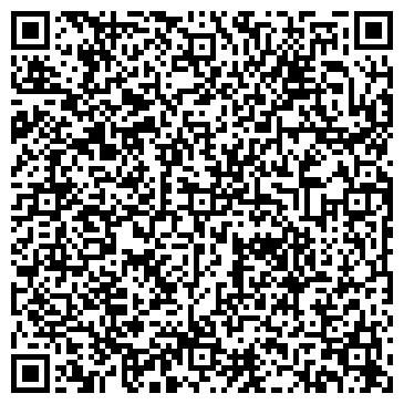 QR-код с контактной информацией организации НОВОСИБИРСКАЯ КОЛЛЕГИЯ АДВОКАТОВ