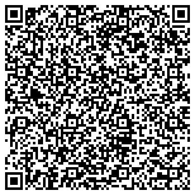QR-код с контактной информацией организации НОВОСИБИРСКАЯ КОЛЛЕГИЯ АДВОКАТОВ СОВЕТСКОГО РАЙОНА