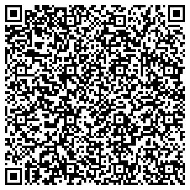 QR-код с контактной информацией организации НОВОСИБИРСКАЯ ОБЩЕГОРОДСКАЯ КОЛЛЕГИЯ АДВОКАТОВ