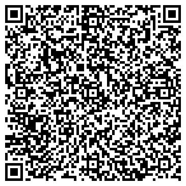 QR-код с контактной информацией организации ПЕРВАЯ АДВОКАТСКАЯ КОЛЛЕГИЯ