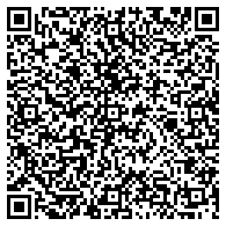 QR-код с контактной информацией организации ПОЛИС