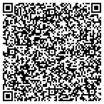QR-код с контактной информацией организации ПЕРВОМАЙСКАЯ КОЛЛЕГИЯ АДВОКАТОВ