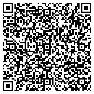 QR-код с контактной информацией организации ПОТАПОВ П.В.