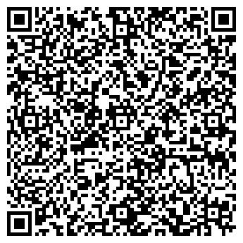 QR-код с контактной информацией организации САЛАПАНОВ В.Р