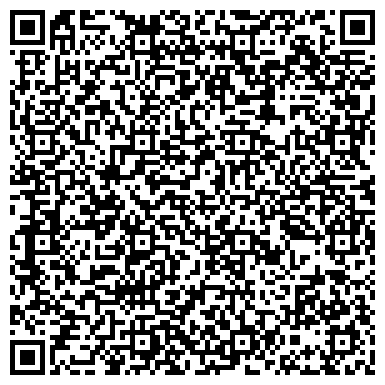 QR-код с контактной информацией организации СОВЕТСКАЯ КОЛЛЕГИЯ АДВОКАТОВ