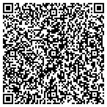 QR-код с контактной информацией организации ЦЕНТРАЛЬНАЯ КОЛЛЕГИЯ АДВОКАТОВ