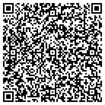 QR-код с контактной информацией организации ЧАСТНЫЙ КОНСУЛЬТАНТ